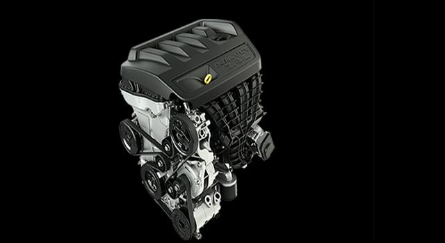 Dodge Avenger 2012 V-4 Image