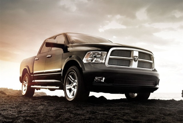 Ram-1500-Laramie-Longhorn-Photo1