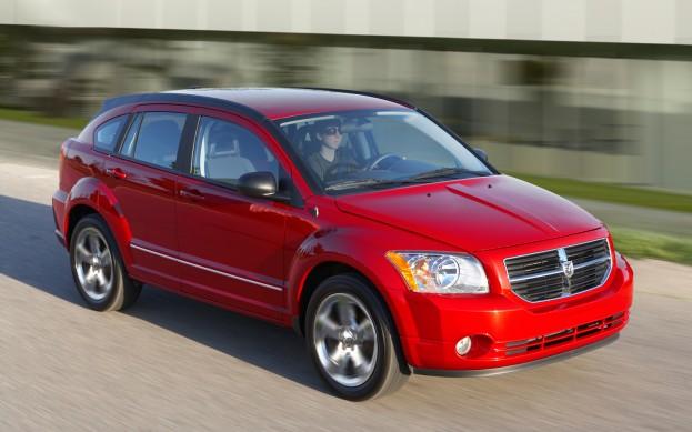2012-Dodge-Caliber-Pic