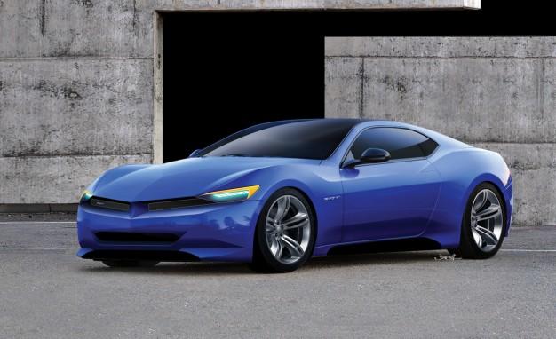 2014-Dodge-SRT-Barracuda-Pic