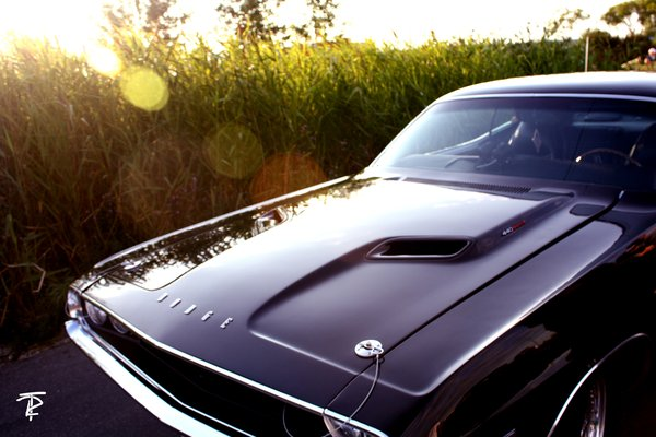 Dodge-Barracuda-2014-Image