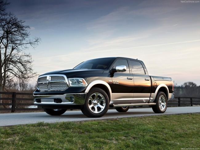 Dodge-Ram-Long-Hauler-Pickup-2013-Pic