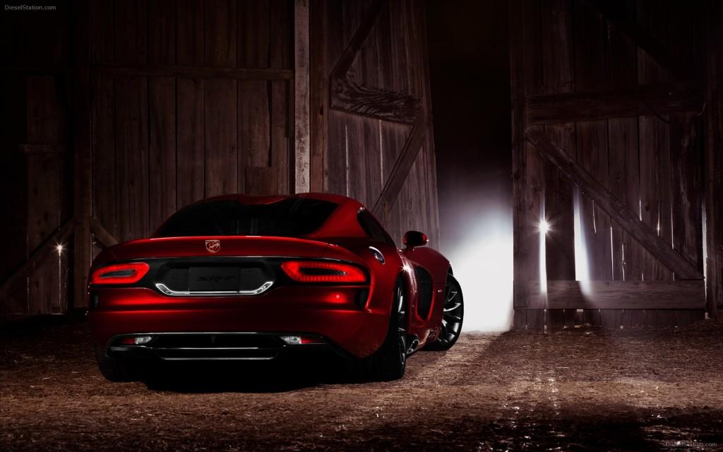 Dodge-SRT-Viper-2013-Pic-1024x640
