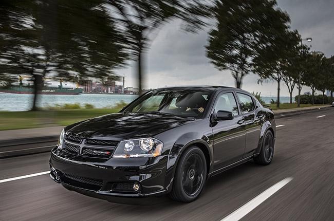 Dodge-Avenger-2008-Pic
