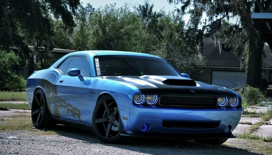 Dodge-Challenger-from-AAC-Tuning-Pic