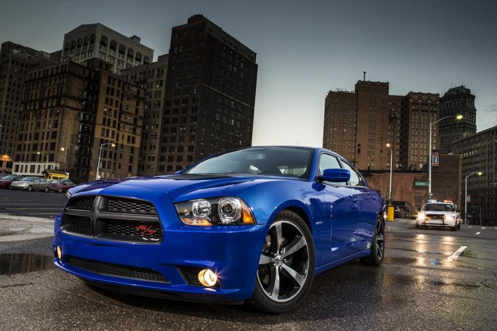 2013-Dodge-Charger-Daytona-Photo-1024x682
