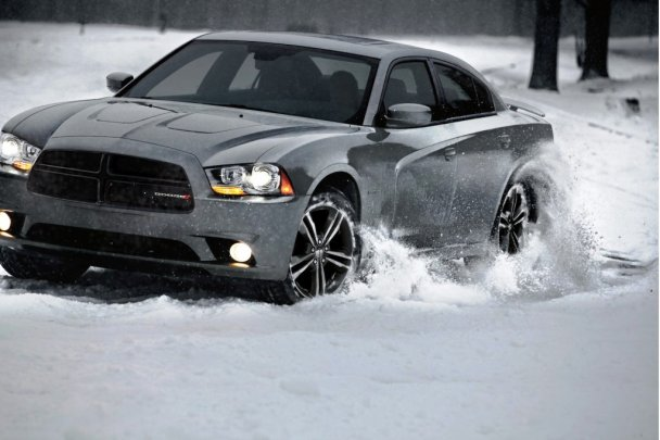 Dodge-Charger-AWD-Sport-Image