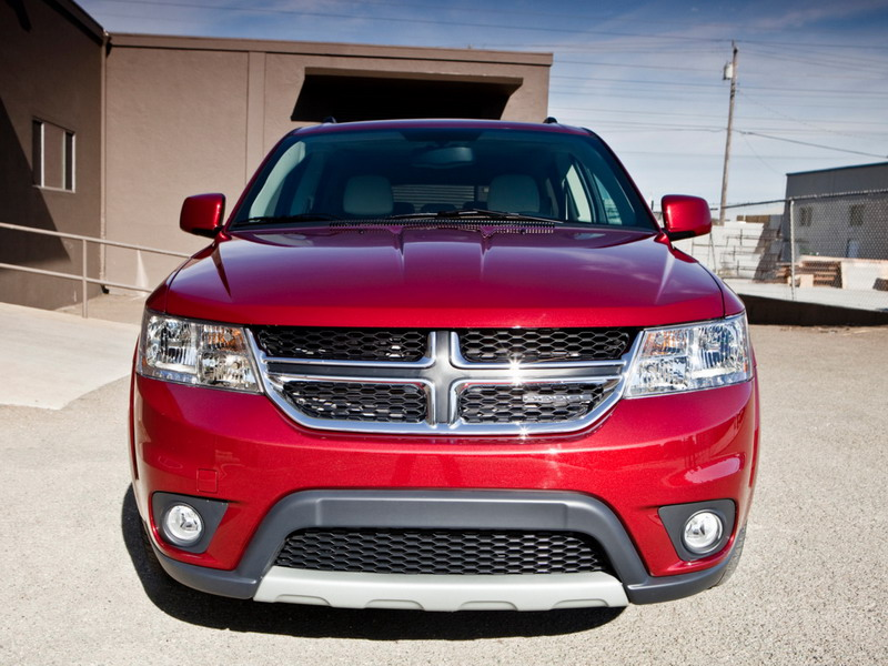 Dodge-Journey-2013-Year-Model-Photo