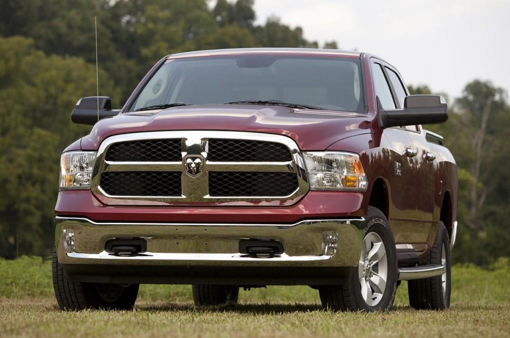 Dodge-Ram-1500-2013-Model-Photo-1024x680