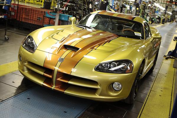 Dodge-Viper-2012-Last-Model-Photo