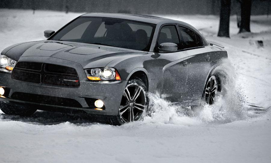 2013-Dodge-Charger-AWD-Sport-Photo
