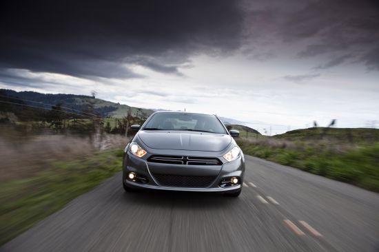 2013-Dodge-Dart-Aero-Pic