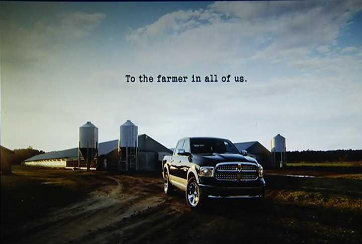 2013-Dodge-Ram-Farmer-Photo