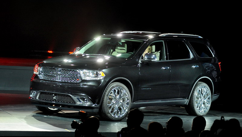 2013-Dodge-Durango-Restyling-Photo
