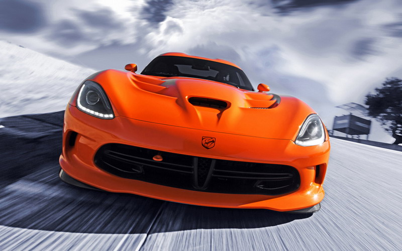 SRT-Viper-TA-Tuning-Photo