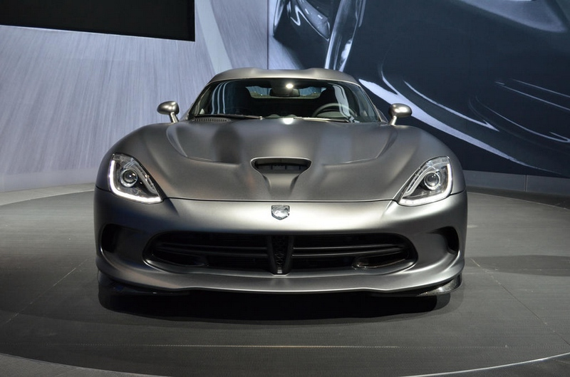 2015-Dodge-SRT-Viper-image