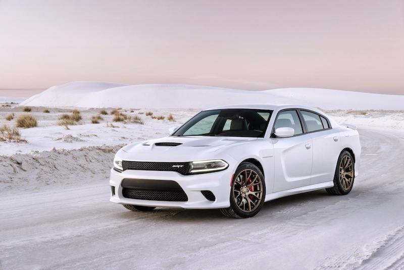 Dodge-Charger-SRT-Hellcat-image