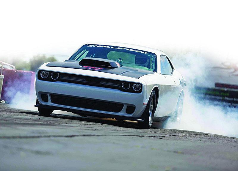 Upgraded-Dodge-Challenger-image