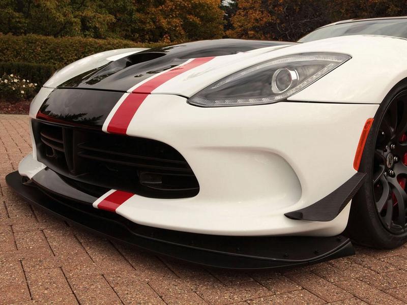 Dodge-Viper-ACR-Concept-image
