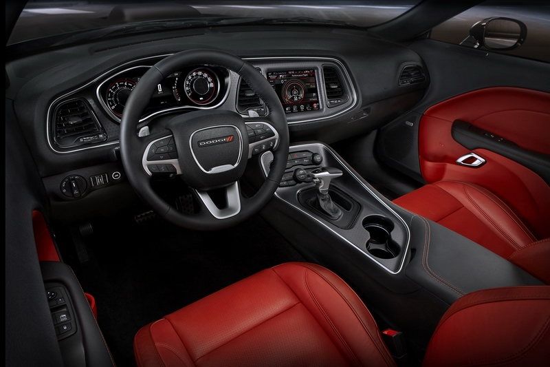 Dodge Caliber pics