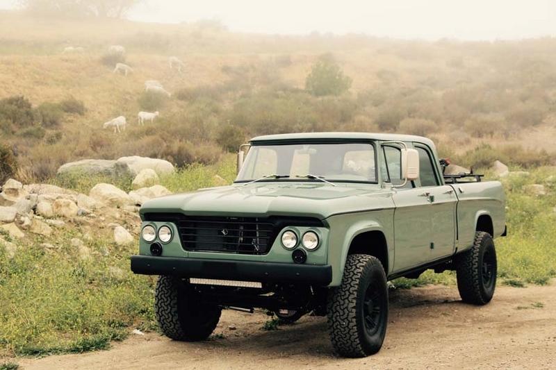 Dodge-D200-Power-image