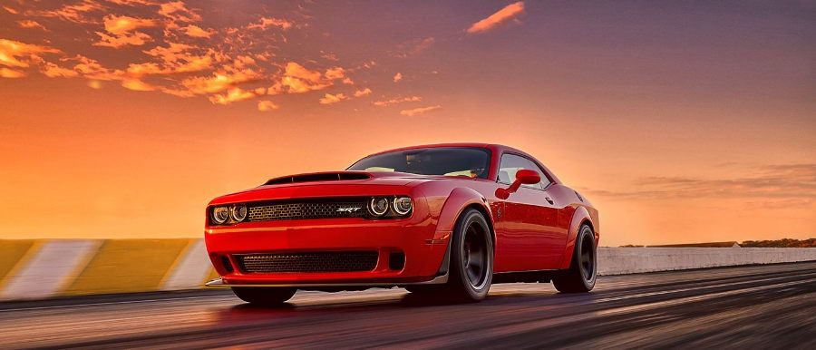 2018_dodge_demon_01