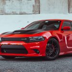 The-Best-Tuner-for-Dodge-Charger-Money-Can-Buy